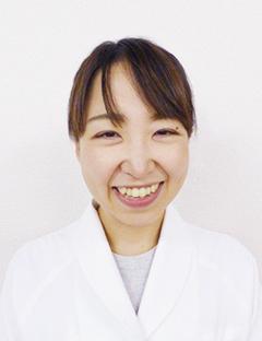 ドクター&スタッフ医師木村先生