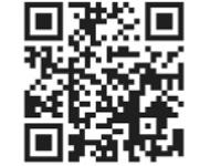 オンライン診療AppStore QRコード