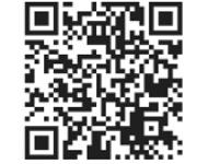 オンライン診療GooglePlay QRコード