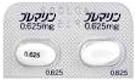 お薬について2.卵胞ホルモン製剤(商品名 プレマリン)